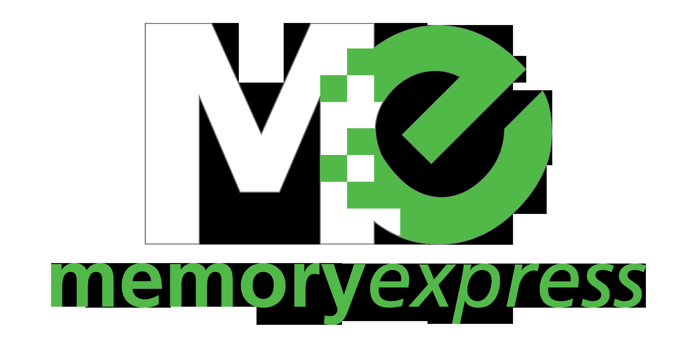 MemoryExpress