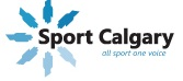 SportCalgary